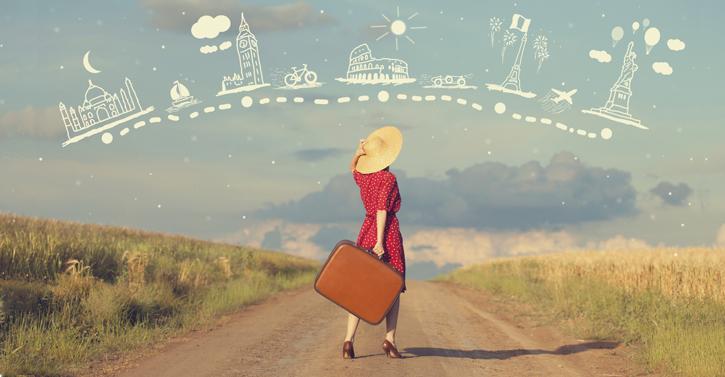 Reiseprämie